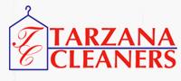 Tarzana's Logo